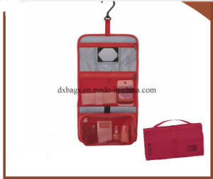 2016 Trendy Wash Bag for Travelling, Cosmetic Bag pictures & photos