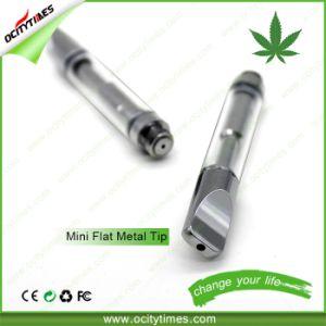 New Slim E Cigarette Ootank Cartridge Vape Pen pictures & photos