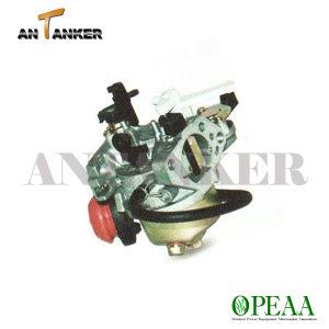Generator-Carburetor for Honda Gx240 (For snow engine) pictures & photos