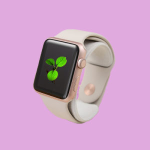 High Quality Fashion I Watch Phone Bluetooth Smart Watch pictures & photos