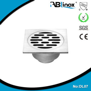 Abl Sanitary Ware/ Floor Drain pictures & photos