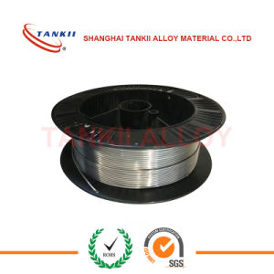 Tafa 02Z Pure Zinc Wire for Metal Holders pictures & photos