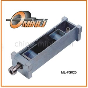 Zinc Single Pulley for Hot Sale (ML-FS025) pictures & photos
