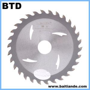 110mm Circular Saw Blade Blank for Wood Cutting