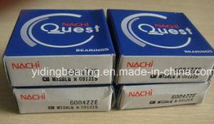 NACHI, Koyo Brand Bearing Deep Groove Ball Bearing NACHI Brand Bearing 62201-2RS pictures & photos