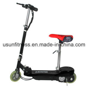 2017 Cheap Folidng Electric Mobility Scooter for Adult pictures & photos