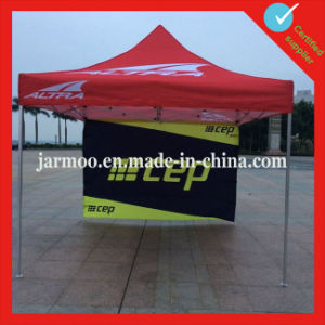Custom Folding Pop up Beach Shade Tent pictures & photos