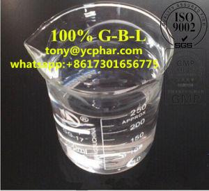 100% Safely Pass Through Customs Butyrolactone Liquid (G*B*L) pictures & photos