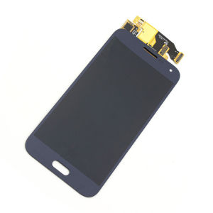 Mobile Phone LCD for Samsung Galaxy E5 Sm-E500 E500f pictures & photos