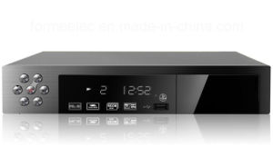 TV Set Top Box STB DVB S2 DVB-S pictures & photos
