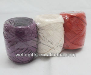 Cheap Raffia Ribbon Egg Wholesale pictures & photos