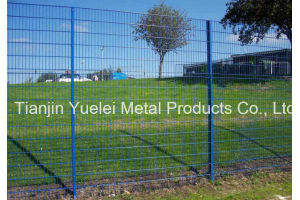 Hot Dipped Galvanized Welded Wire Mesh, Square Wire Mesh, China Wholesale Galvanized Hexagonal Wire Mesh pictures & photos