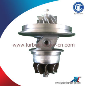 High Quality Turbo Cartridge for S400 316428 Benz Engine Om501