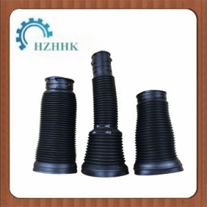 Shock Absorber Boot Air Suspension Boot for Benz 2203280092