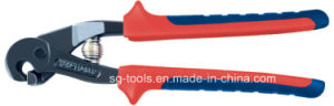Tile Nippers (01 10 14 195)