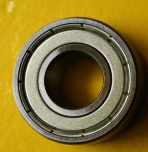 Deep Groove Ball Bearing Electronic Bearings R14zz pictures & photos