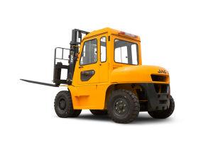 JAC Forklift/Diesel Forklift Good Spare Part pictures & photos