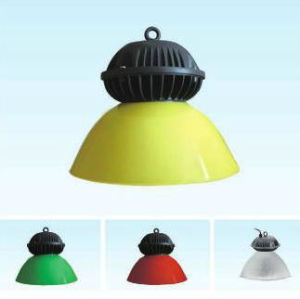 15W LED Low Bay Light pictures & photos