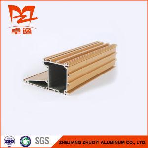 Outdoor Light Alumium Profile pictures & photos