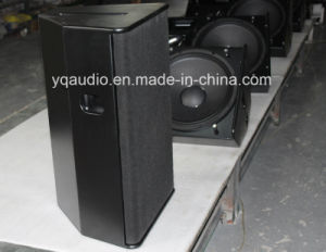 PS15 Professional Subwoofer Speaker/Monitor Speaker pictures & photos