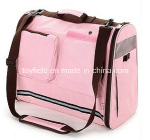 Pet Carrier Bag Product Cat Trolley Stroller Dog Carrier pictures & photos