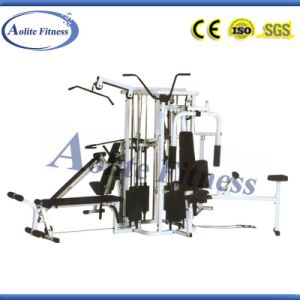 Good Price Home Gym / Multi Gym Exercise Equipment pictures & photos