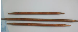 Copper Pipe Diameter Reducer pictures & photos