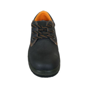 Europe En20345 China Men Work Safety Shoes Ufa006 pictures & photos