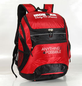 Large Triathlon Hiking Backpacks (DSC00069) pictures & photos