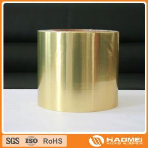 aluminium coil 3105 for closure stock pictures & photos