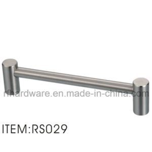 Furniture Stainless Steel Cabinet Handle (RS029) pictures & photos