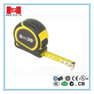 High Sale Springs for Tape Measure/Digital Display Tape Measure/Measuring Tool pictures & photos