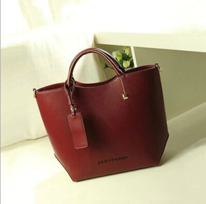 Designer Lady Tote Handbag for 2014 Fashion (XP108) pictures & photos