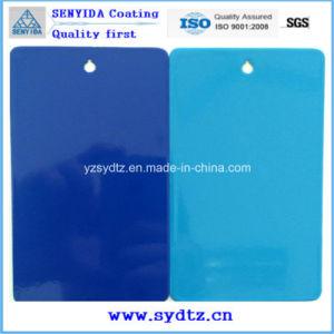 Electrostatic Powder Coating Paint & Coating pictures & photos