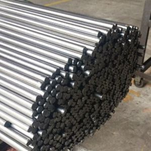 4140 42CrMo4 En19 Cold Drawn Steel Round Bar pictures & photos