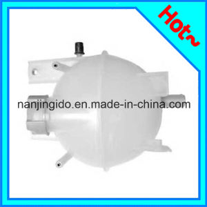 Auto Parts Car Expansion Tank for Ford Transit Bus 1985-1992 7166664 pictures & photos