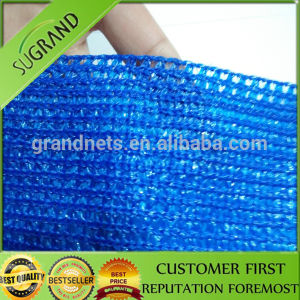 Waterproof Shade Net pictures & photos
