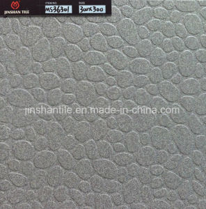 China Non Slip Marble Look Porcelain Swimming Pool Floor Tile For Indoor Outdoor Used China