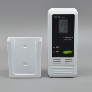 Ggl-20 USB Temperature Humidity Data Logger pictures & photos