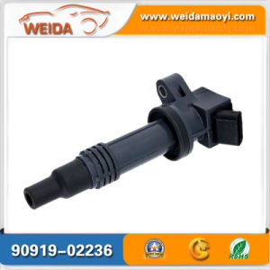 90919-02236 New High Quality Ignition Coil for Toyota Altezza 3sge