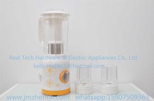Automatic Orange Cirtus Mixer Juicer pictures & photos