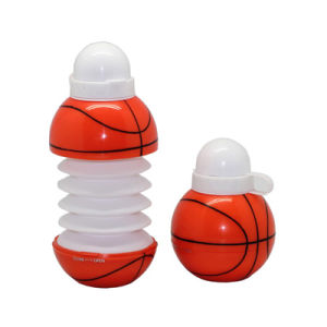 Sports Water Bottle, PE Water Bottle pictures & photos