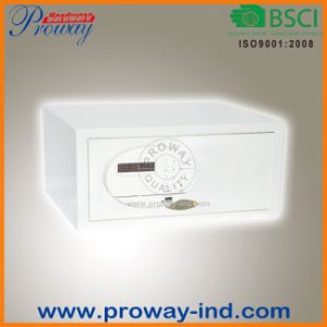 Hotel Digital Safe Box with Electronic Lock pictures & photos