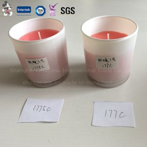 Competitive Price Manufacture Elegant Design Various Model Wholesale White Candle pictures & photos
