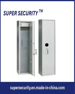 B Rate Steel Gun Safe (SFQ160) pictures & photos