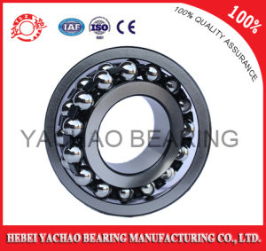 The Best Service Self-Aligning Ball Bearing (2213 ATN AKTN) pictures & photos