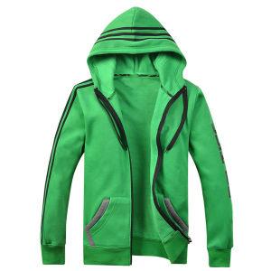 Hip Hop Man Sleeve Designer Sweatshirt and Hoodie pictures & photos