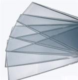 Transparent PVC Sheet pictures & photos