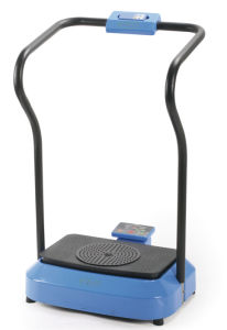Healthmate Fit Machine / Body Massager / Fitness Equipment (HM01-08VH) (CE RoHS) pictures & photos