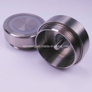 CNC Machining Part for Medical Equipment Use
